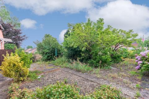 Land for sale - Common Road, Hanham, Bristol, BS15