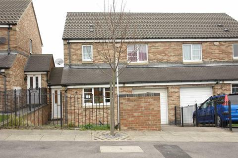 1 bedroom house share to rent - Village Heights, Tyne Views, Gateshead