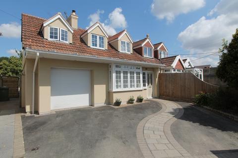 4 bedroom semi-detached house for sale - Temple Cloud, Near Bristol