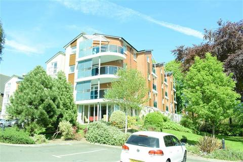 2 bedroom retirement property for sale - Pantygwydr Court, 50 Sketty Road, Uplands