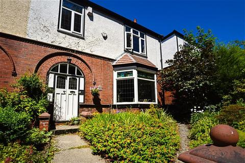 4 bedroom semi-detached house for sale - Mellor Road, Ashton-Under-Lyne