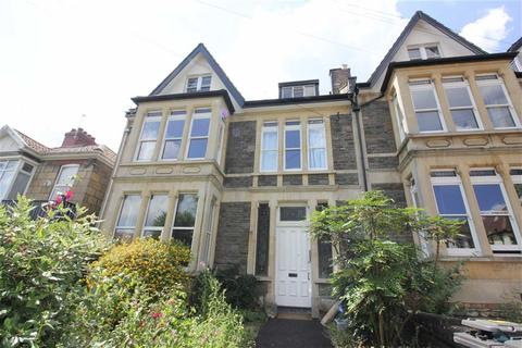 2 bedroom apartment for sale - Linden Road, Westbury Park, Bristol