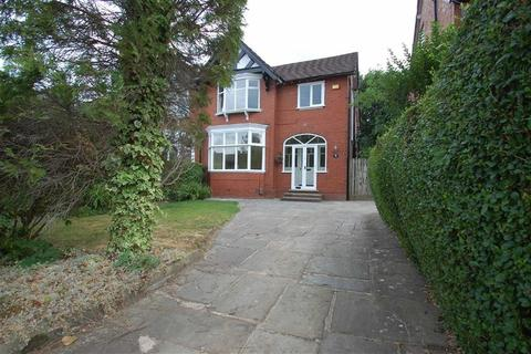 4 bedroom semi-detached house for sale - Ogden Road, Bramhall, Cheshire