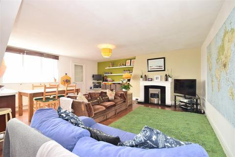 2 bedroom apartment for sale - Park Place East, Sunderland
