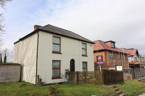 4 bedroom detached house for sale - Gore Lane, Eastry, Sandwich