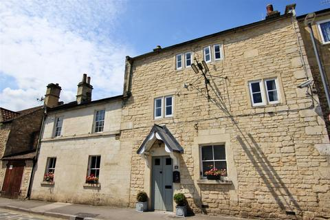 5 bedroom end of terrace house for sale - Northend, Batheaston, Bath