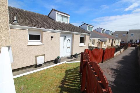 3 bedroom terraced house for sale - Muirdykes Avenue, Port Glasgow