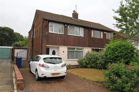 4 bedroom semi-detached house for sale - 20, Keepers Drive, Norden, Rochdale, OL12
