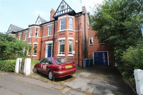 2 bedroom flat to rent - Palatine Avenue, Manchester