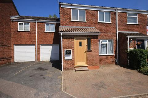 4 bedroom property for sale - Fir Tree Close, Flitwick, MK45