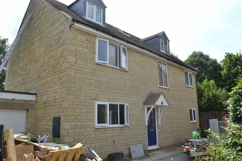 5 bedroom detached house for sale - Meadow Close, Shipton Under Wychwood, Oxfordshire