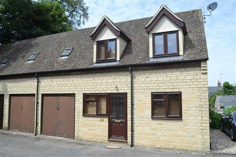 2 bedroom cottage for sale - Rock Hill, Chipping Norton, Oxfordshire