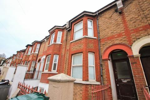 5 bedroom house to rent - Brading Road, Brighton