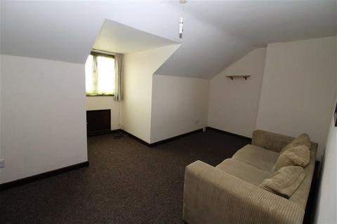 1 bedroom flat to rent - Flat, Coltman Street, HU3