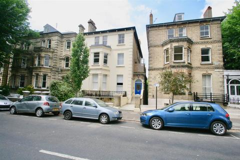 2 bedroom apartment for sale - Salisbury Road, Hove