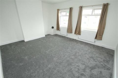 3 bedroom terraced house to rent - Seamons Road, Altrincham
