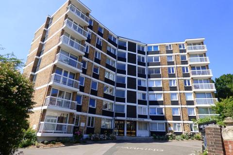 2 bedroom house for sale - Furze Hill, Hove