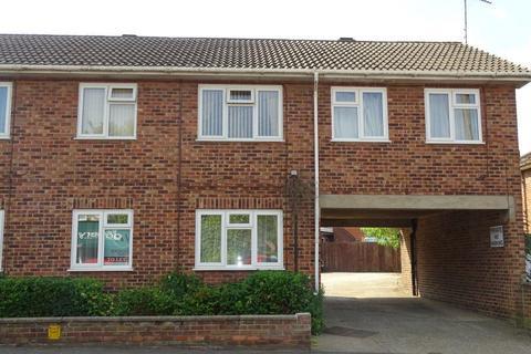 1 bedroom flat to rent - Nicholas Court Waterloo Road Norwich