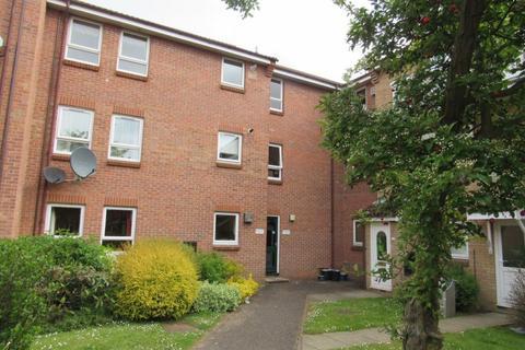 2 bedroom flat to rent - Baxter Court, Aylsham Road, Norwich