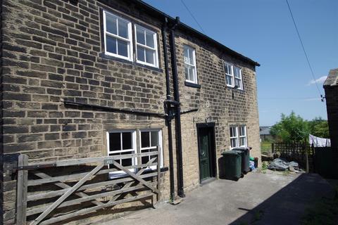 3 bedroom cottage for sale - Moorside Road, Eccleshill, BD2.