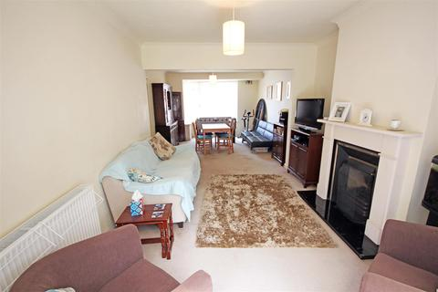 3 bedroom house for sale - Mackie Avenue, Patcham, Brighton