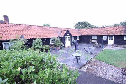 1 bedroom cottage to rent - Crowsheath Farm, Downham, Essex
