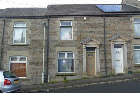2 bedroom terraced house for sale - Aberdyberthi Street, Swansea, SA1