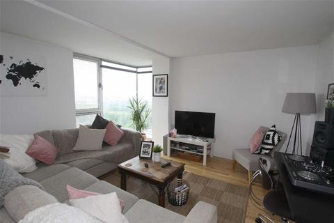 2 bedroom apartment to rent - Christabel, Manchester