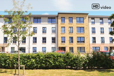 2 bedroom flat for sale - Oatlands Square, Flat 1/1, Oatlands, Glasgow, G5 0HF