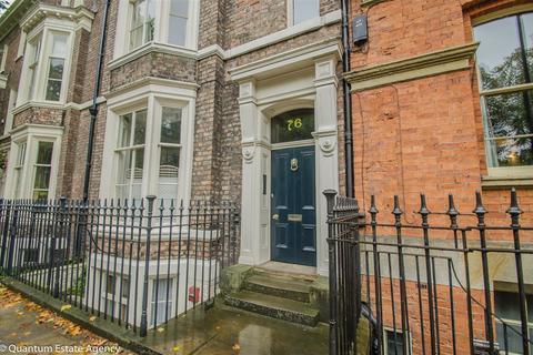 1 bedroom flat to rent - Flat, Bootham, YO30
