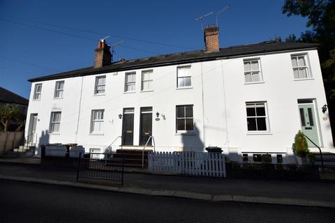 4 bedroom house to rent - Reigate, Surrey