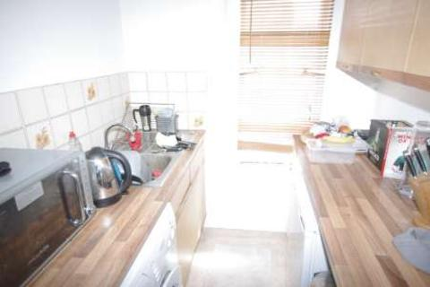 1 bedroom flat to rent - Lorna Road, Hove