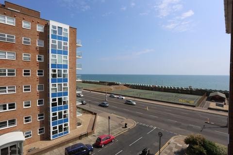 2 bedroom flat to rent - Kingsway, Hove