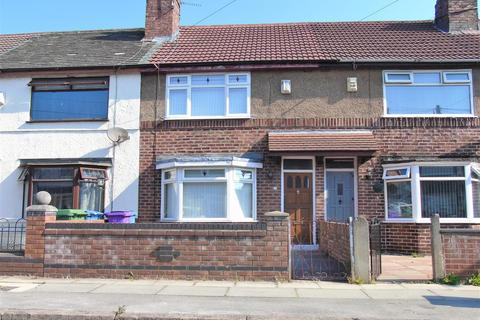 2 bedroom terraced house for sale - Greystone Road, Fazakerley, Liverpool