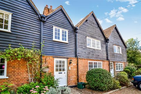 2 bedroom cottage to rent - Sleapshyde, Smallford, St. Albans
