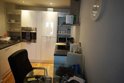 1 bedroom apartment to rent - Plaza, 14 Plaza Boulevard, Liverpool