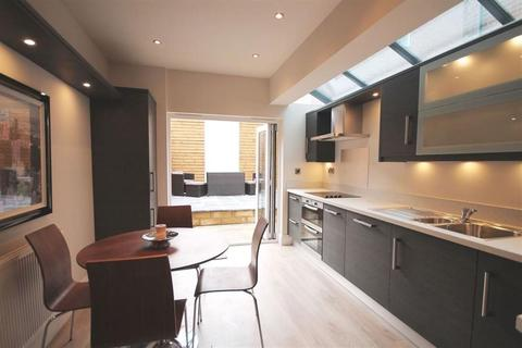 5 bedroom house to rent - 99 Roebuck Road - fully modernised 5 bed