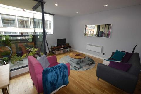 Manchester City Centre  Bed Flats Rent