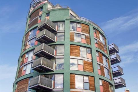 1 bedroom apartment to rent - The Green Building, Southern Gateway, Manchester, M1