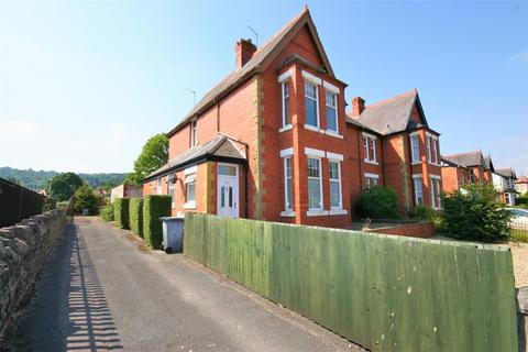 2 bedroom flat for sale - Conway Road, Colwyn Bay