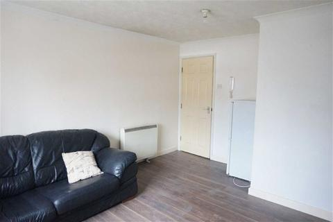 1 bedroom apartment to rent - Old School Court, Blackley, Manchester