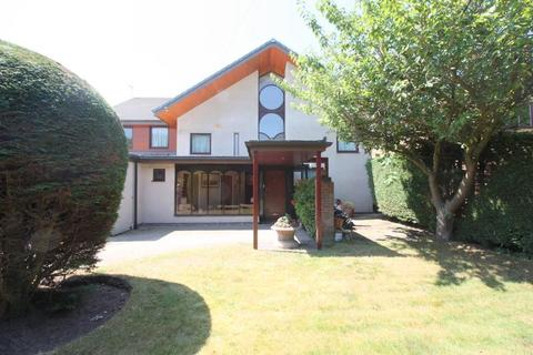 6 bedroom detached house for sale - Dowhills Road, Blundellsands, Merseyside