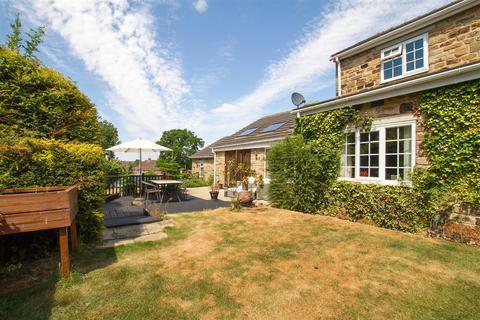 4 bedroom semi-detached house for sale - Westfield Road, Brampton, Barnsley