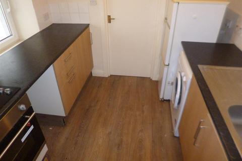 2 bedroom property to rent - Mansel Street, Swansea