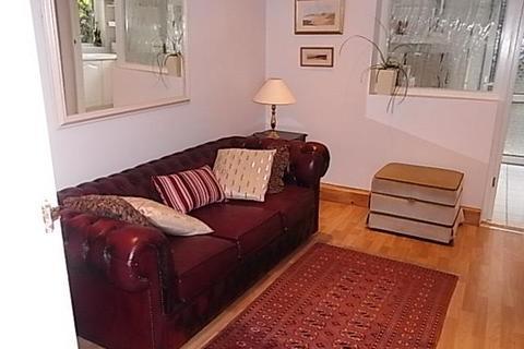 1 bedroom flat to rent - Little Croft1A Overland CloseMumblesSwansea