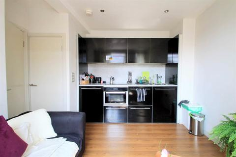 1 bedroom flat to rent - Sealock Warehouse, Cardiff Bay (1 BED)