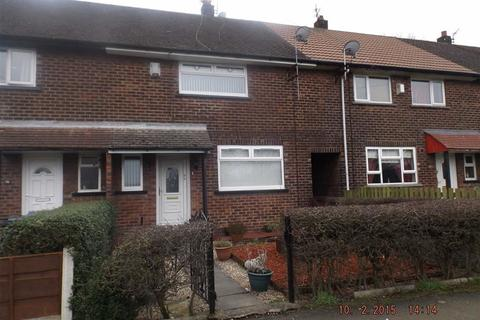 2 bedroom mews to rent - St Marys Road, Hyde