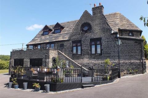 4 bedroom detached house for sale - Lily Lanes, Ashton-Under-Lyne