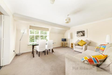 2 bedroom apartment for sale - Regency Court, Jesmond
