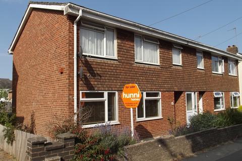 1 bedroom apartment for sale - High Brooms Road, Tunbridge Wells